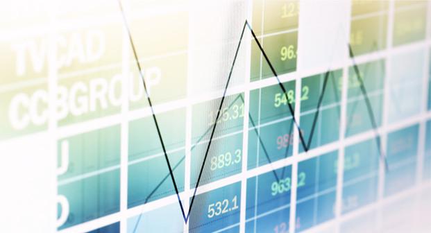 Com um resultado melhor do que o esperado, PIB do terceiro semestre avança 0,6%