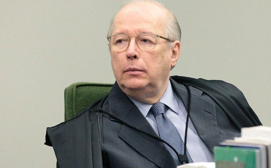 """Ministro do STF critica vídeo publicado por Bolsonaro """"O atrevimento presidencial parece não encontrar limites na compostura"""""""