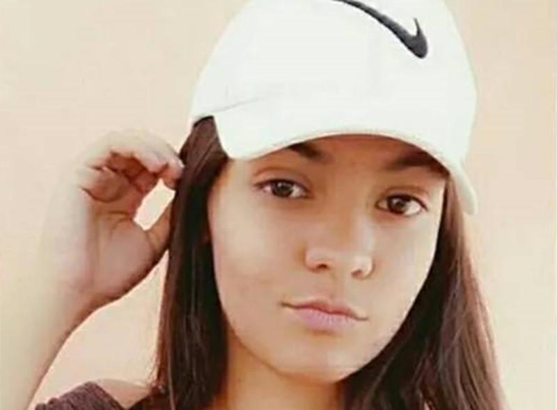 Adolescente de 16 anos é morta a tiros dentro de sala de aula em Alexânia