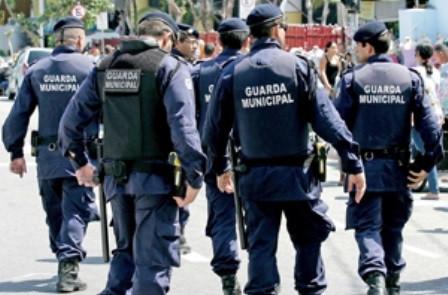 Valparaíso avança na criação da Guarda Municipal como reforço da prevenção contra a violência e a criminalidade