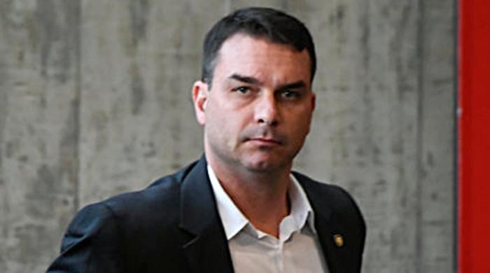 Coaf identifica movimentações atípicas em conta bancária de Flávio Bolsonaro, revela o JN