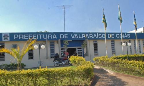 Prefeitura de Valparaíso elabora edital para contratar professores temporários
