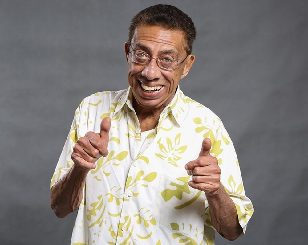 Brasil perde um de seus comediantes mais queridos