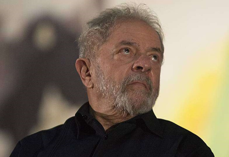 Defesa de Lula questiona a agilidade da justiça em seu caso