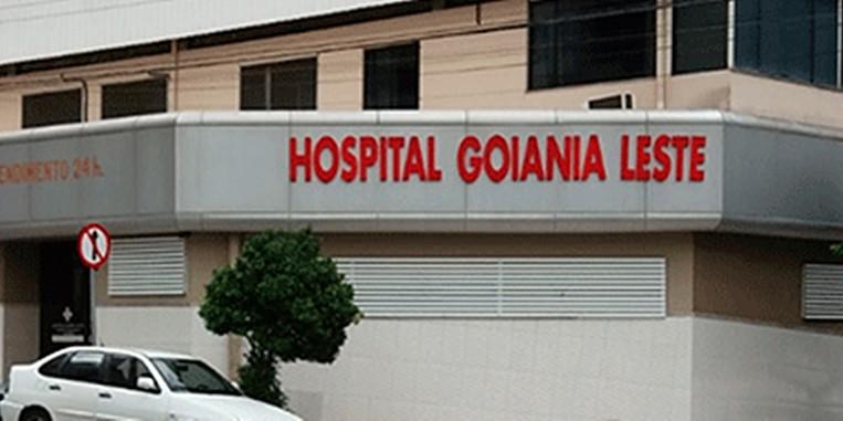 Jovem morre nove dias após denunciar estupro sofrido dentro de hospital em Goiânia