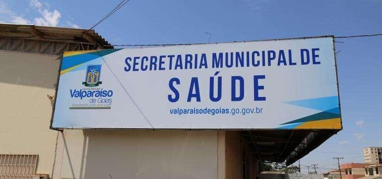 Secretaria Municipal de Saúde de Valparaíso publica Chamada para credenciamento de servidores em diversas áreas