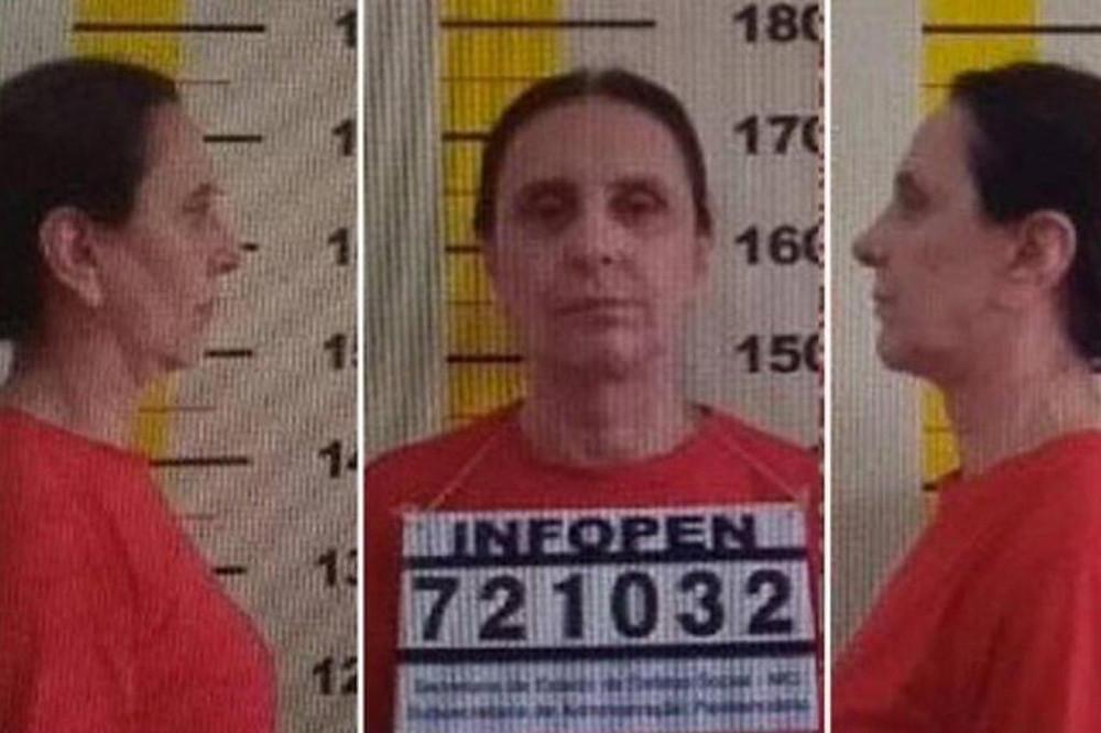 Irmã e primo de Aécio Neves são presos em Minas Gerais