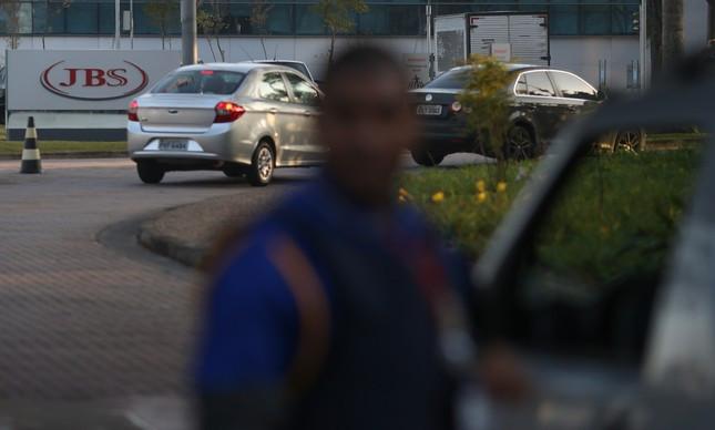 Polícia Federal deflagra a maior operação de sua história. Friboi e BRF são alvos