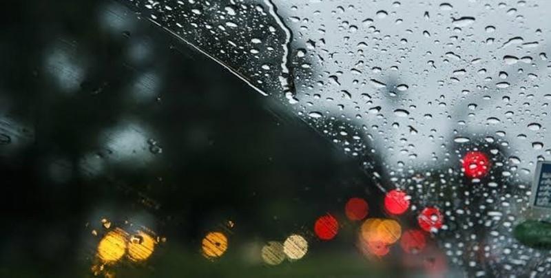 Últimos dias de 2019 devem ser de calor e pancadas de chuva em Valparaíso e Novo Gama