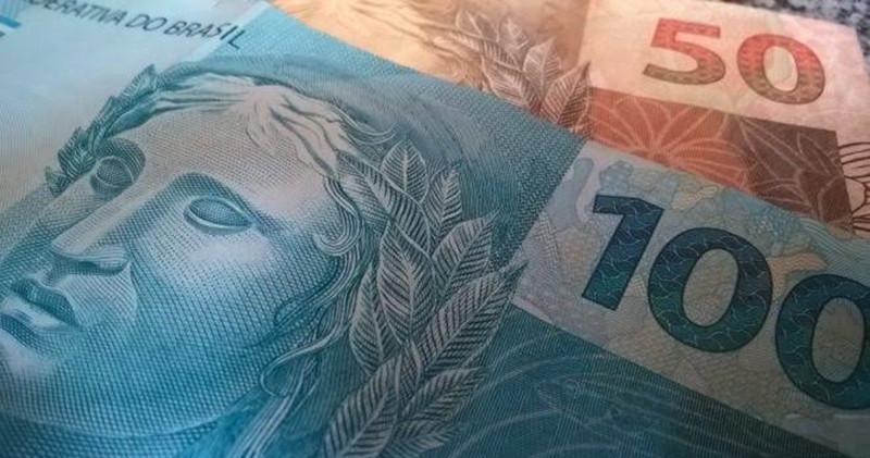 União transfere R$ 3,98 milhões para Valparaíso do valor arrecadado com leilão do pré-sal