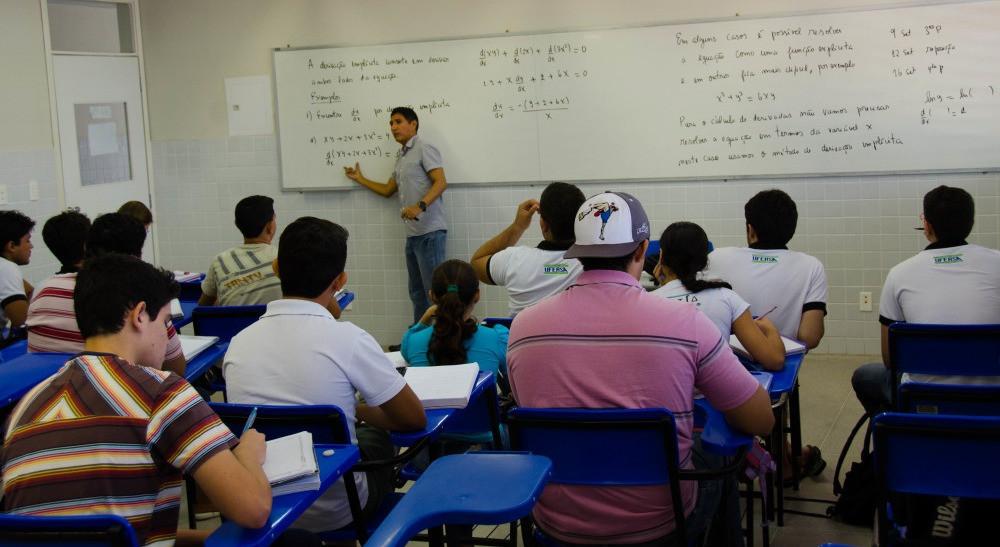 Escola de Governo de Valparaíso inicia segundo Curso Preparatório para Concurso Público e abre nova turma de Preparação para o Mercado de Trabalho