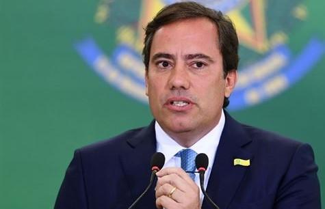 Novo presidente da Caixa diz que Minha Casa Minha vida permanece para pobre, mas classe média tem que pagar juros de mercado