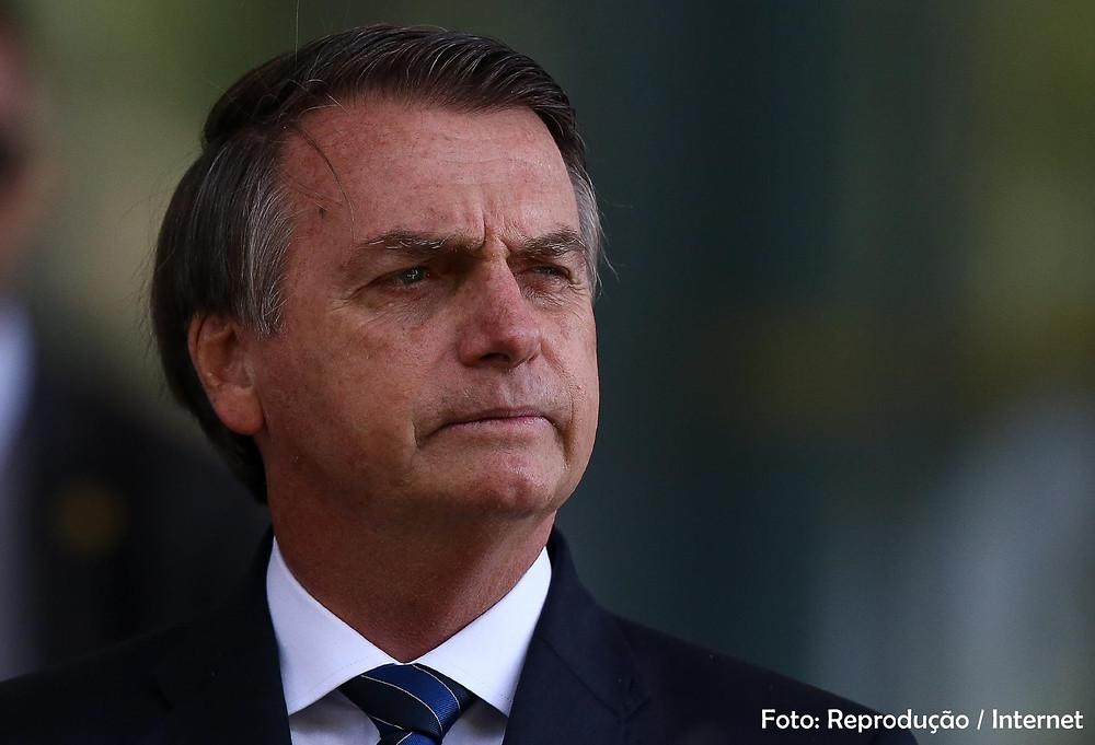 Com 9 meses praticamente completos, governo Bolsonaro acumula três grandes acertos e um desastre em quase todo o resto