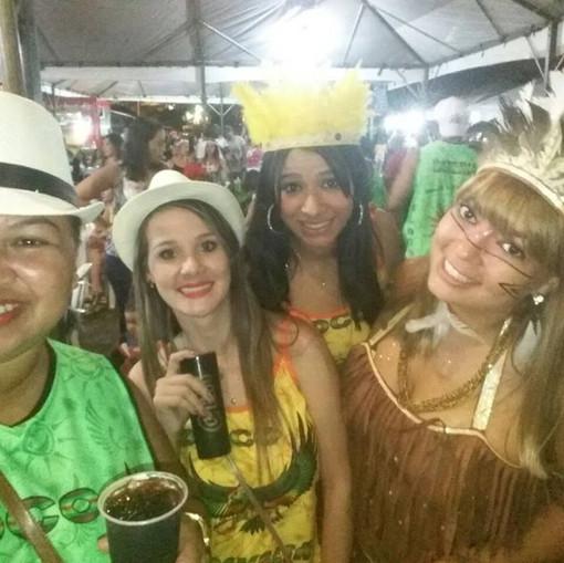 Carnaval_de_Valparaíso_10