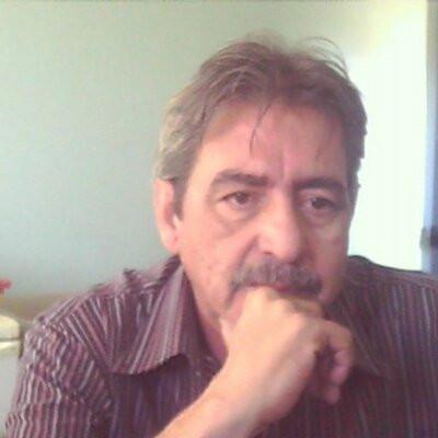 """Da série """"políticos nanicos de Valparaíso"""": Quem é o tal Cassiano Franco?"""