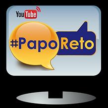 Tela Papo Reto 4.png