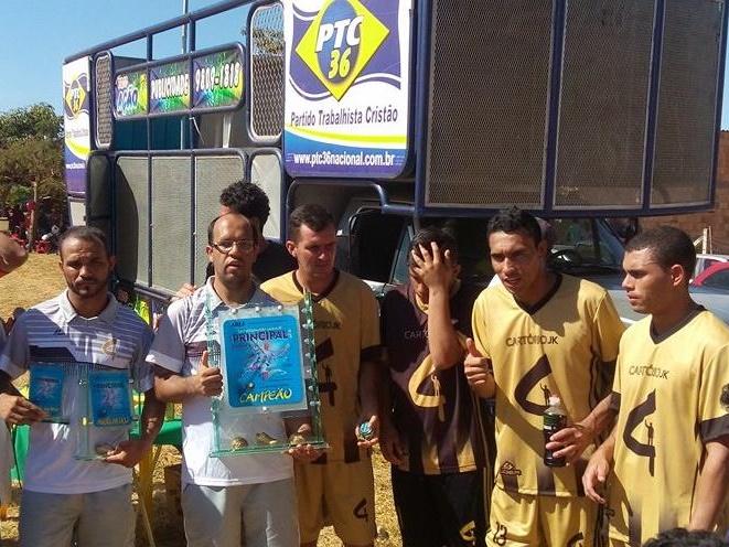 Final_do_37º_Campeonado_de_Futebol_Society_do_Jardim_Ingá_4