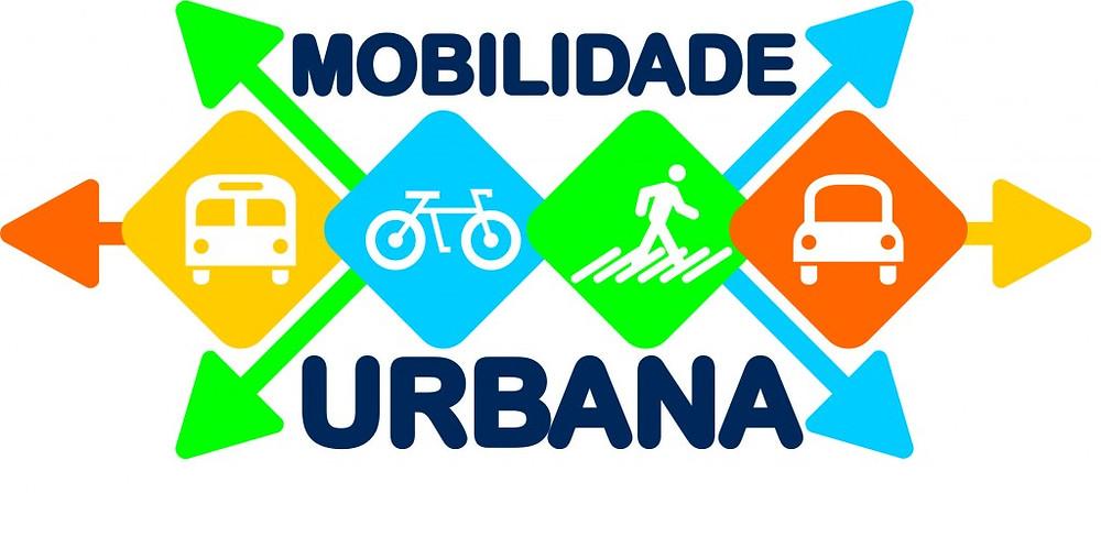 Mobilidade Urbana em Valparaíso de Goiás será discutida nesta quinta-feira (30) em Audiência Pública