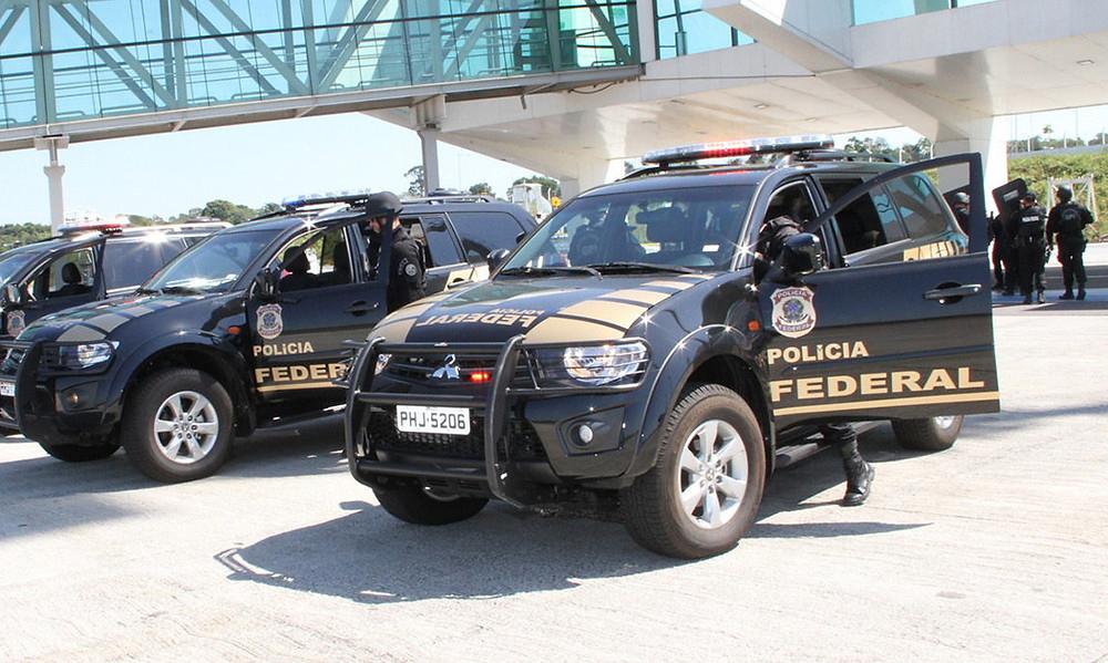 Lava Jato perde grupo especial da PF no Paraná