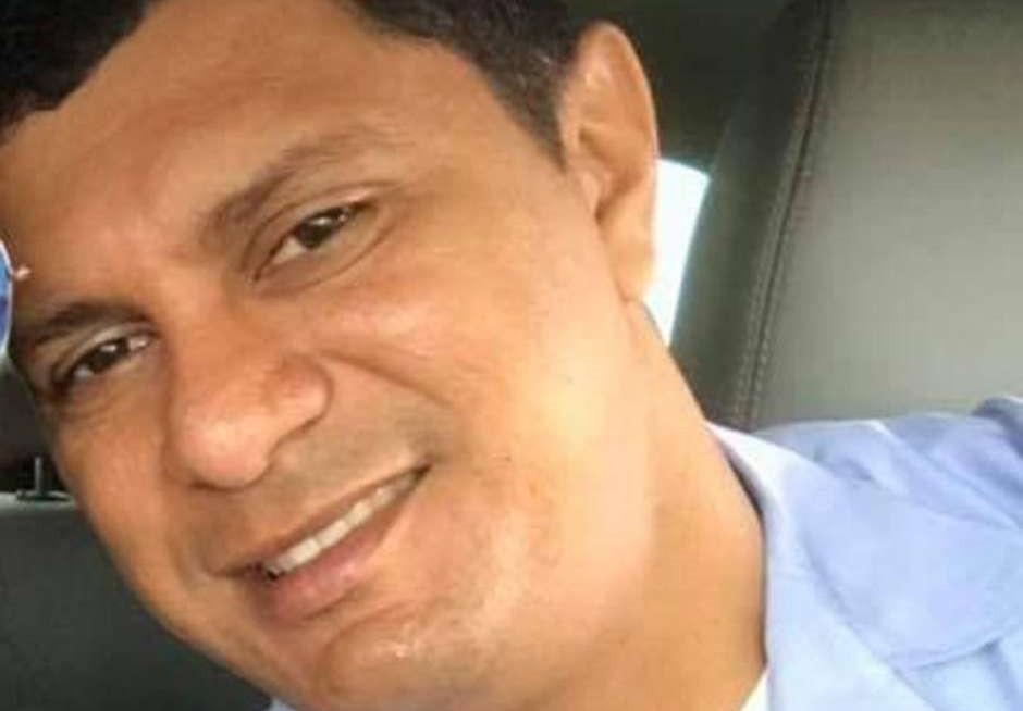 Sargento da aeronáutica preso com cocaína já acompanhou 3 presidentes e fez 29 viagens