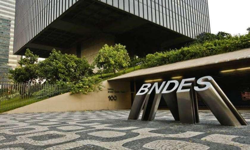 Empréstimos de Bilhões de Reais, concedidos pelo BNDES a países estrangeiros, foram fraudados durante governos Lula e Dilma, aponta o TCU