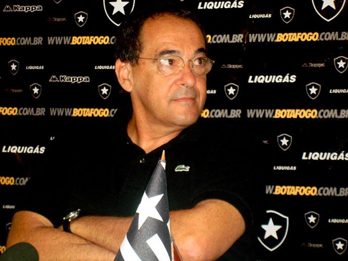 Morre Bebeto de Freitas, um dos maiores nomes do esporte brasileiro