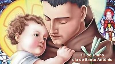 """Qual a origem da fama de """"casamenteiro"""" dada a Santo Antônio?"""