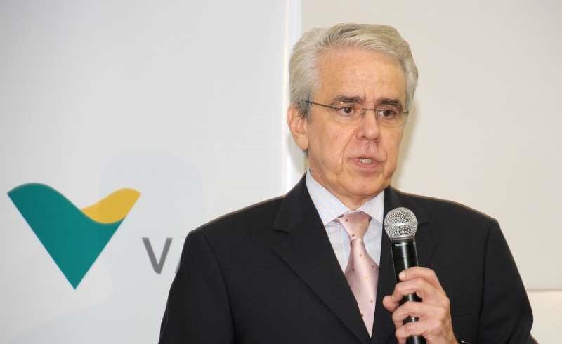 Bolsonaro confirma o economista Roberto Castello Branco como presidente da Petrobras