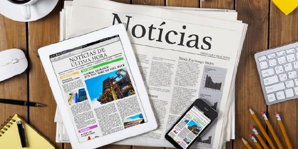 O papel da imprensa nas eleições 2020 em Valparaíso de Goiás e Novo Gama