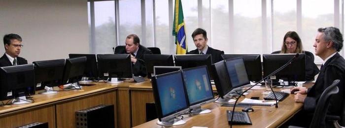 Caso tríplex - relator do processo contra Lula na 2ᵃ instância já concluiu seu voto