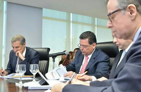 Goiás - Levantamento do IBGE indica melhora nos índices de competitividade estadual