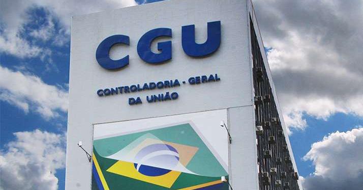 CGU prepara texto de decreto presidencial que vai regulamentar a atividade do LOOBY