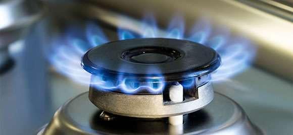 Gás de cozinha fica mais barato