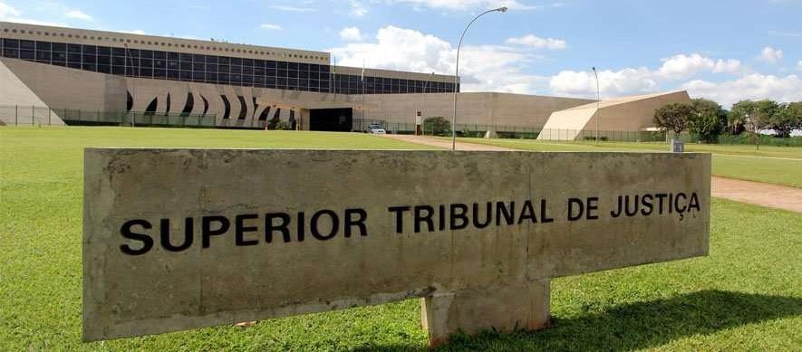 Recurso para impedir que Lula seja preso é negado pelo STJ