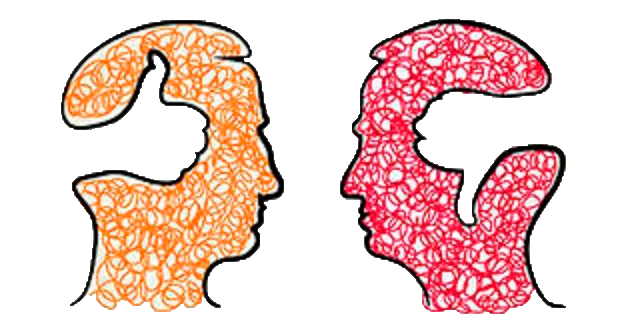 O petismo que sobrevive pelas mentes seletivas e nas coxas da conveniência