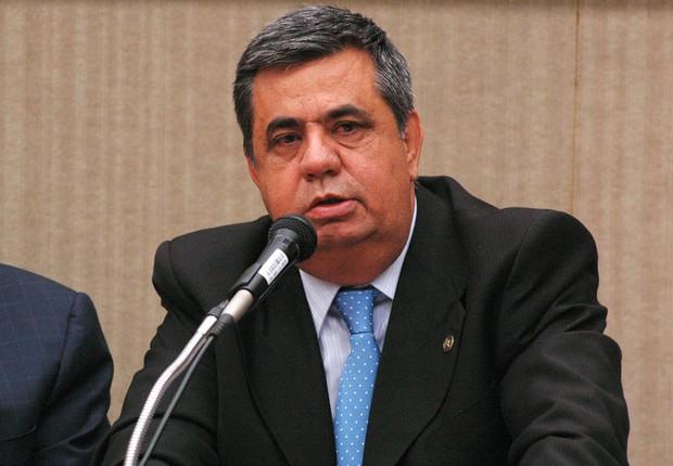 Justiça determina prisão de Picciani e de outros dois deputados do Rio