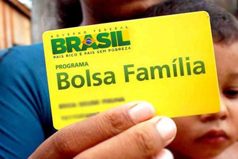Supostas fraudes no Bolsa Família podem ter gerado um prejuízo de R$ 1,3 Bilhões