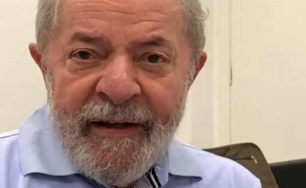 Lula continuará preso. TRF-4 derruba argumentação da sua defesa e julgamento no STF é cancelado
