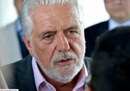 Substituto natural de Lula nas eleições teria recebido R$ 82 milhões de propina e caixa 2