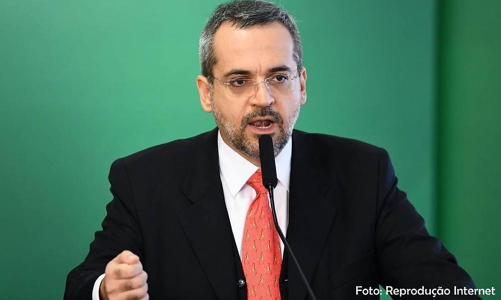 Acabou a liturgia dos cargos da administração pública no Brasil