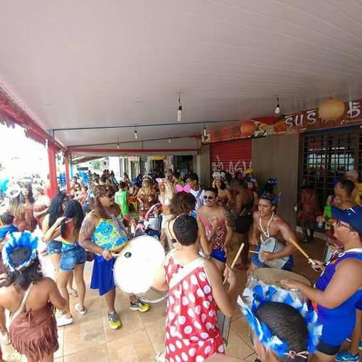 Carnaval_de_Valparaíso_8