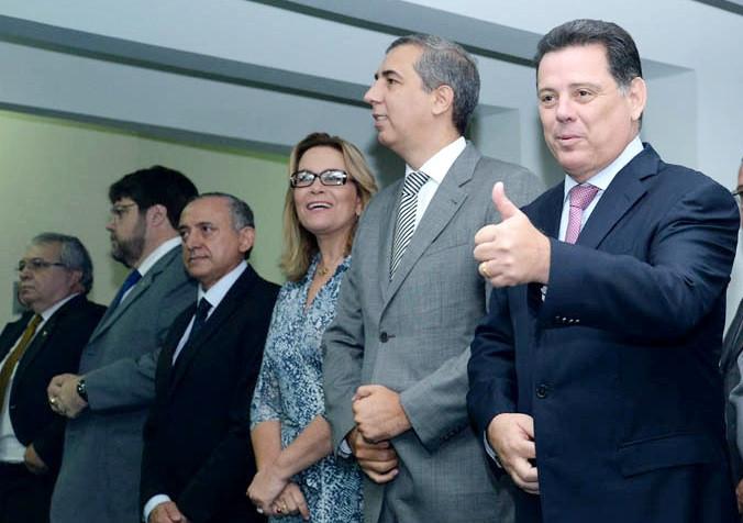 Programa Goiás na Frente surpreende oposições e deve salvar as prefeituras no primeiro ano