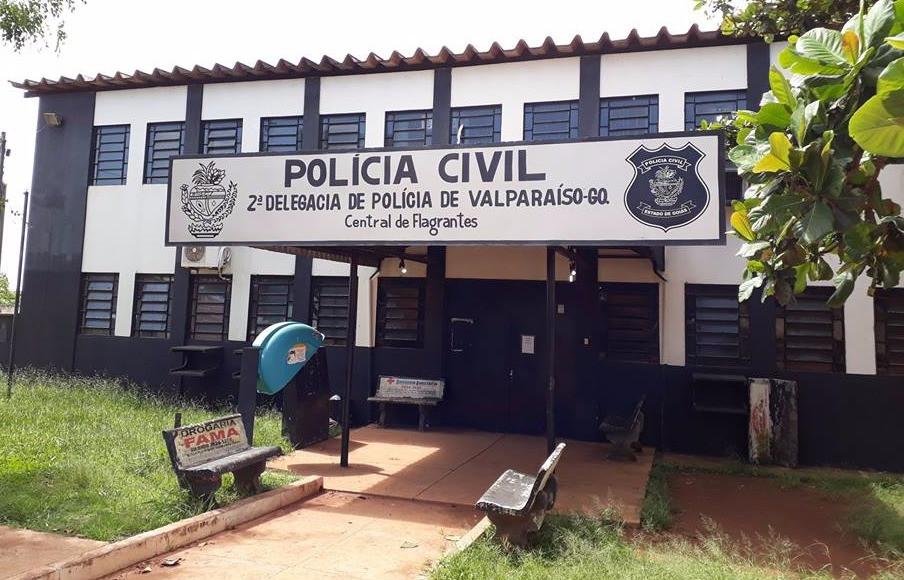 CIOPS do Céu Azul em Valparaíso divulga balaço de suas atividades em 2017