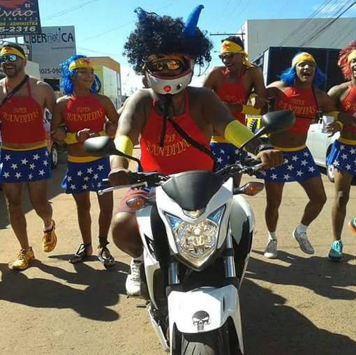 Carnaval_de_Valparaíso_5