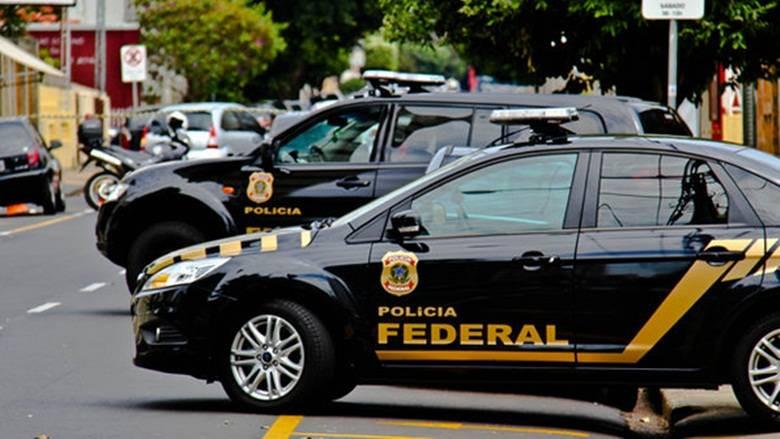 Desdobramento da Lava Jato busca doleiros que movimentaram R$ 1,6 Bilhão ilegalmente