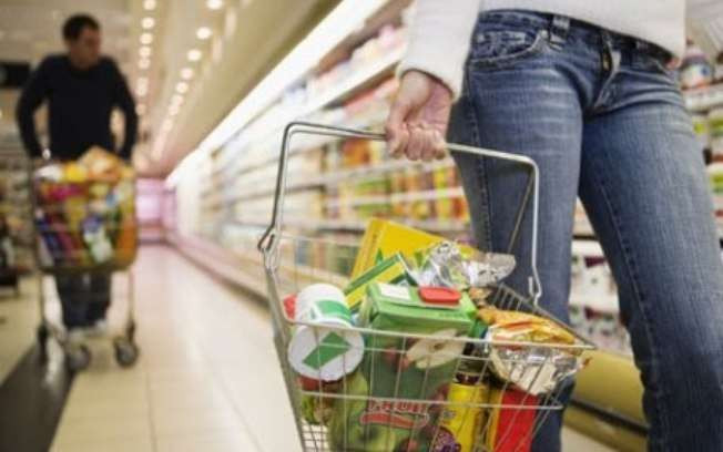 Inflação de 0,29% em janeiro é a menor para o mês, desde a criação do Plano Real