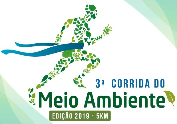 Estão abertas as inscrições a 3ª Corrida do Meio Ambiente de Valparaíso de Goiás