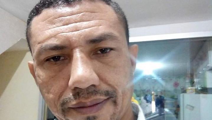 Um dos maiores traficante do Entorno Sul é assassinado dentro do presídio de Valparaíso