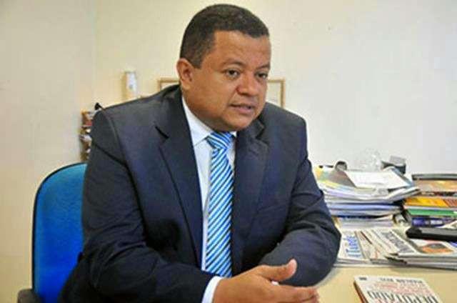 Lula está inelegível, diz criador da Lei da Ficha Limpa