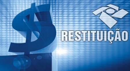 Receita Federal libera consulta ao sexto lote de restituição do Imposto de Renda 2017